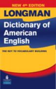Longman Dicrionary Of American English 1