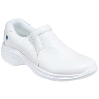 Womens Nursing Shoes