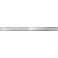 18 Inch Large Ruler