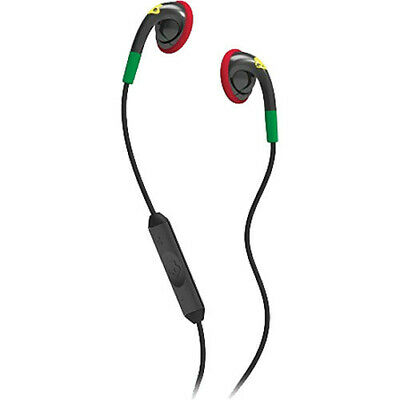 The Fix Buds Supreme Sound Earbuds