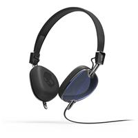 NAVIGATOR SUPREME SOUND HEADPHONES
