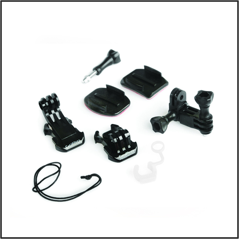 Gopro Replacement Parts (SKU 1011895531)