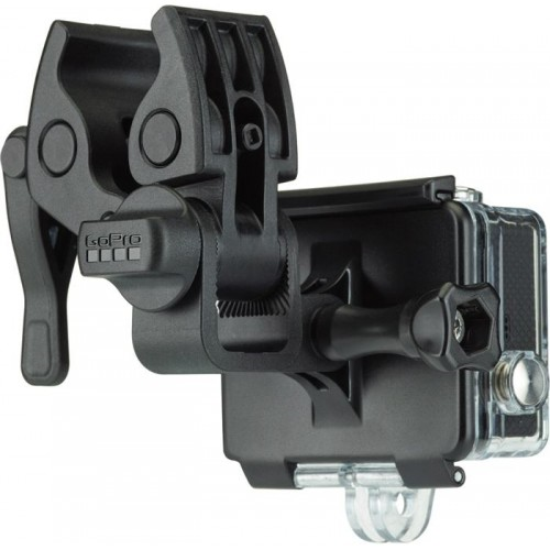 Sportsman Mount (SKU 1011896231)