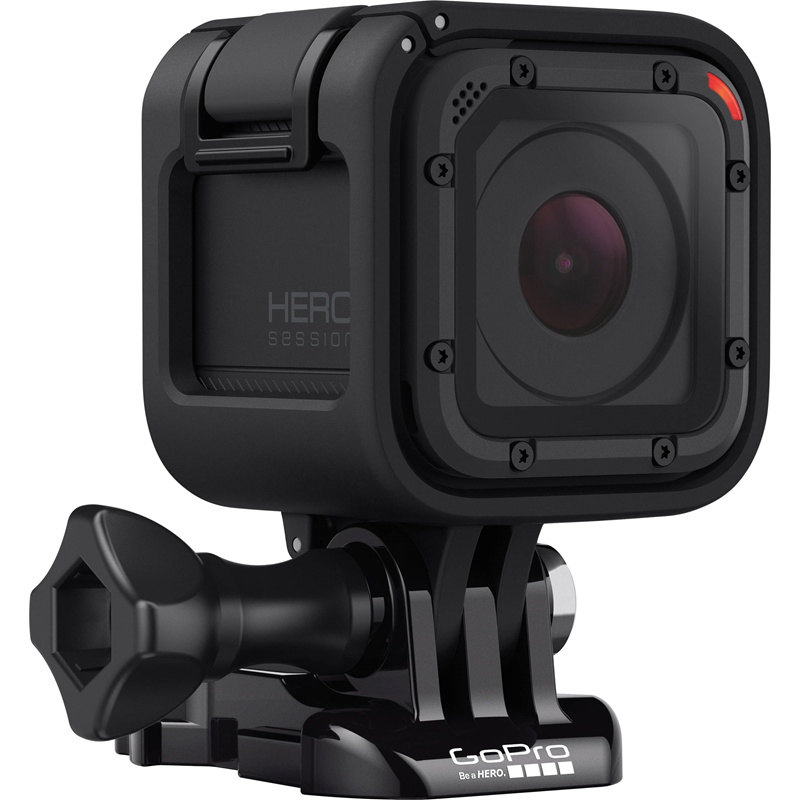 Gopro Hero Session Edition (SKU 1013737631)