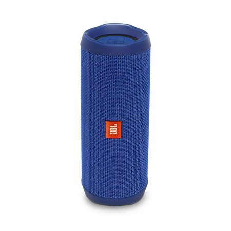 Jbl Flip 4 Bluetooth Speaker (SKU 1014370420)