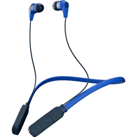 IND'D 2.0 WIRELESS EARBUDS