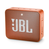 Wireless Speaker Jbl Go2