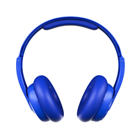 CASSETTE WIRELESS HEADPHONES