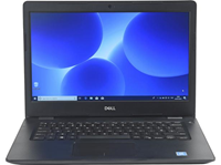 Laptop Dell Inspiron 14 3000 (3482)
