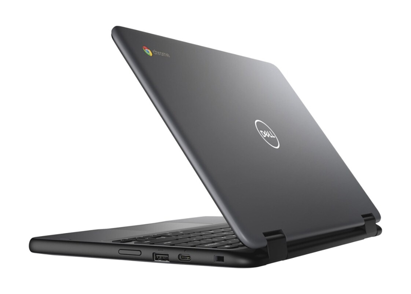 Laptop Dell Chromebook 3100 4 Gb
